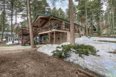 21391 Mule Deer Drive Lead Three BR, Get the vacation home you've
