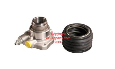 Find NEW Proparts Clutch Slave Cylinder 41342209 SAAB OE 4776308 motorcycle in Windsor, Connecticut, US, for US $113.19