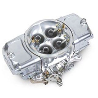 Find Demon Carburetion MAD-750-MS Mighty Demon Carburetor 750 cfm Mechanical Secondar motorcycle in Delaware, Ohio, United States, for US $689.95