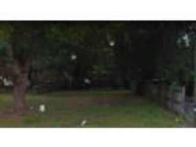 Residential-vacant Land In Orlando, Florida