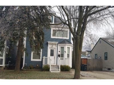 4 Bed 2 Bath Preforeclosure Property in Birmingham, MI 48009 - E 14 Mile Rd