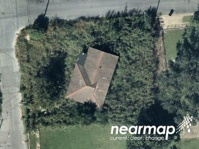 Preforeclosure Property in New Orleans, LA 70126 - Camelia St