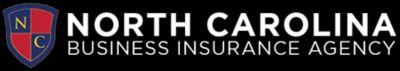 business insurance charlotte nc