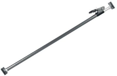 "Buy NEW 40-70"" RATCHETING PICKUP TRUCK BED CARGO BAR-ADJUSTABLE HOLD DOWN (CB-4070) motorcycle in West Bend, Wisconsin, US, for US $22.99"