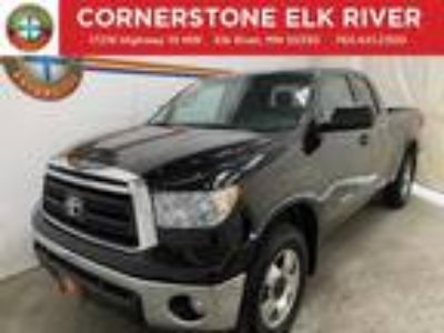 used 2010 Toyota Tundra for sale.