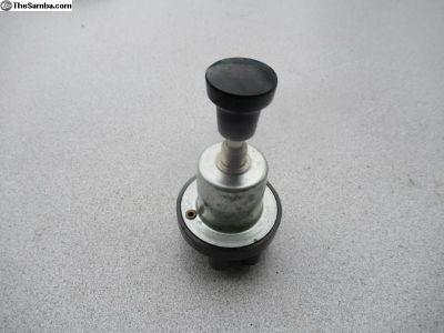 Porsche 356 Windshield Wiper Switch #23