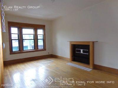 3 bedroom in Glencoe