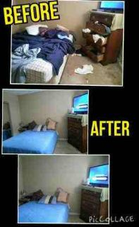Basic Cleaning, Deep Cleaning, Move InOut Cleaning, Organizing galleria stafford