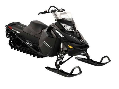2014 Ski-Doo Summit SP E-TEC 800R 146 Mountain Snowmobiles Honeyville, UT