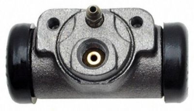 Sell Professional Grade Drum Brake Wheel Cylinder fits 1994-1994 Mazda B2300 motorcycle in Indianapolis, Indiana, United States, for US $19.77