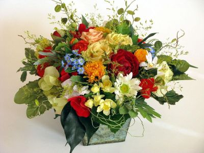 LONG ISLAND WEDDINGS FLOWERS AND BEST FLOWER DELIVERY NEW YORK