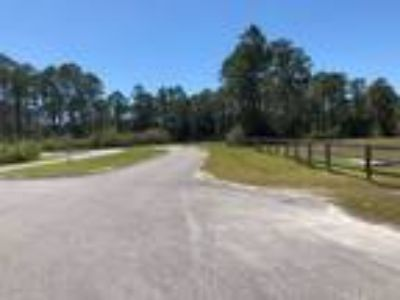 Land For Sale by Owner in Panama City