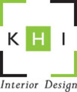 Interior design companies london | khiinteriordesign.co.uk