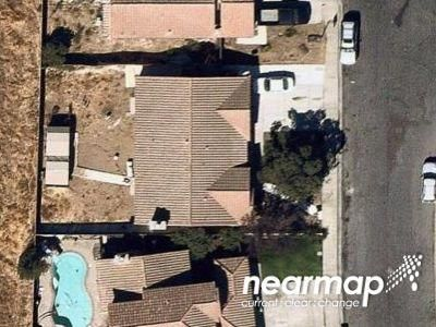 3 Bed 2.0 Bath Preforeclosure Property in Antioch, CA 94509 - Sugar Pine St