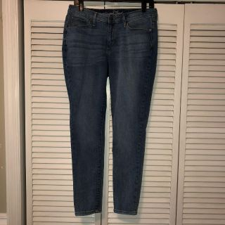 Universal Thread Jeans from Target