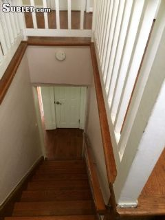 $1000 3 single-family home in Bethesda