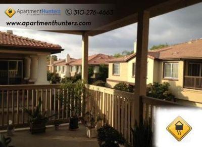 House for Rent in Irvine, California, Ref# 2284633