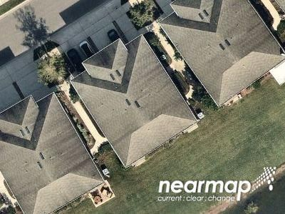 2 Bed 2.0 Bath Preforeclosure Property in Winter Garden, FL 34787 - Scarlet Oak Loop