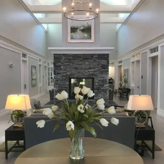 Find the Most experienced Painting Contractors MA at Olympic Painting