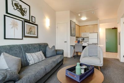 $4260 1 apartment in Alameda County