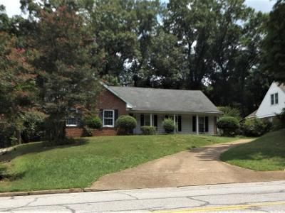 4 Bed 2.0 Bath Preforeclosure Property in Memphis, TN 38128 - Whitney Ave