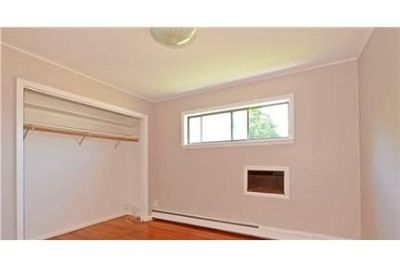 4 bedrooms - Syosset Spacious Whole House Rental In Prime Syosset Schools.
