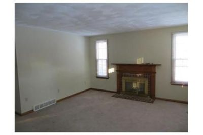 Bright North Chelmsford, 2 bedroom, 1.50 bath for rent