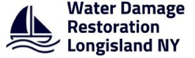 Long Island Water Damage Restoration