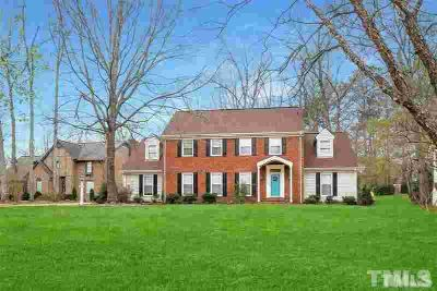1827 Keith Hills Road LILLINGTON Five BR, Beautiful brick home