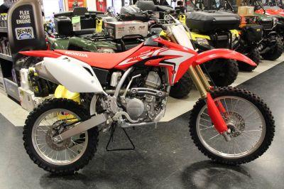 2019 Honda CRF150R Expert Motocross Motorcycles Adams, MA