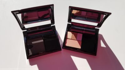 Fill a compact & save up to $15.00!!!!