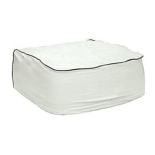 Find Camco RV Air Conditioner Cover A/W 45391 motorcycle in Chattanooga, Tennessee, US, for US $22.99