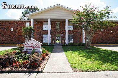 $835 2 apartment in East Baton Rouge