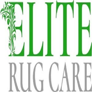Rug & Carpet Cleaning of Huntington