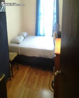 $1400 1 apartment in Bed-Stuy