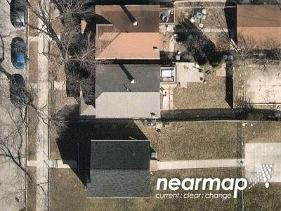 4 Bed 1.5 Bath Preforeclosure Property in Milwaukee, WI 53208 - N 37th St