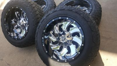 20x12 fuels on 35s