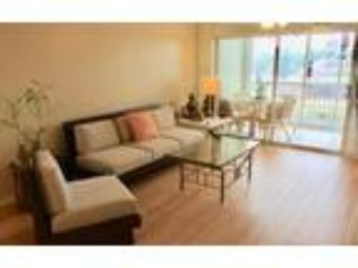 Condos & Townhouses for Sale by owner in Fort Lauderdale, FL