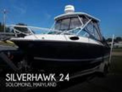 Craigslist - Boats for Sale Classifieds in Solomons