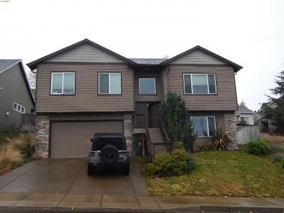4 Bed 3 Bath Preforeclosure Property in Salem, OR 97306 - Legacy St SE