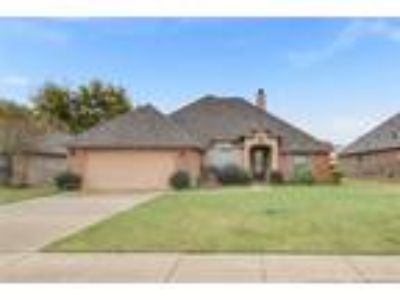 $210000 Three BR 2.00 BA, Bossier City
