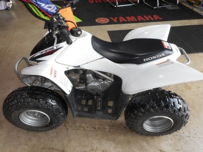 2008 Honda TRX 90EX ATV Sport Belvidere, IL
