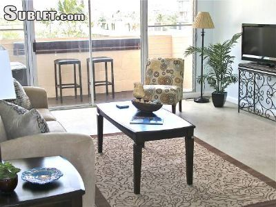 $2595 1 apartment in Waikiki