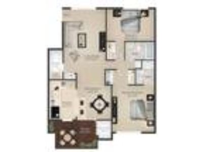 Radwyn Apartments - Radnor I