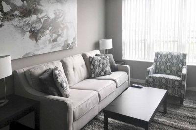 $3000 1 apartment in Brooklyn Park