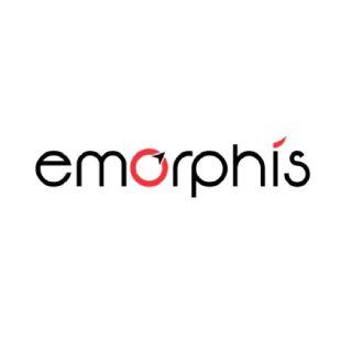 Emorphis Technologies