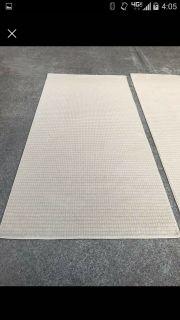 9x7 rug 4x8 runner
