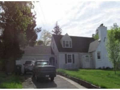 3 Bed 2.5 Bath Foreclosure Property in Torrington, CT 06790 - Ridgebrook Rd