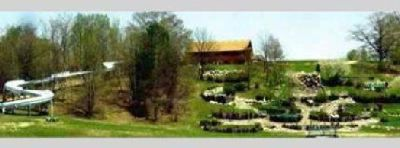 $2,500 Beaver Creek Resort Membership