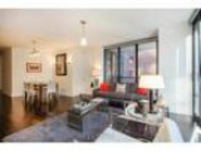 Condo For Sale East th Street New York